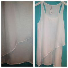 white dress. perfect for football game and the junction.