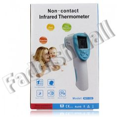 It's a non-contact design makes this thermometer less threatening and more sanitary than most other thermometers.Non-contact Body Infrared Digital Thermometer With Lcd Screen , Find Complete Details about Non-contact Body Infrared Digital Thermometer With Lcd Screen,Digital Thermometer,Infrared Themometer,Body tempreture.