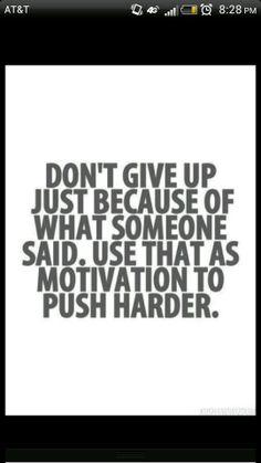 #sport #quote