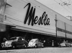 antigas lojas de são paulo - Pesquisa Google