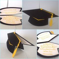 Produto confeccionado artesanalmente com papel color plus 180g. <br> <br>O texto é a critério do cliente.