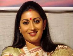 #Education_News Smriti Irani shift from HRD to Textile ministry Educationnews  http://www.edubilla.com/news/education/smriti-irani-shift-from-hrd-to-textile-ministry/