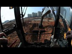 Volvo E-series crawler excavators: comfort you can count on Volvo, Count, Canning, Youtube, Home Canning, Conservation