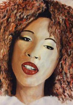 Athens, Mona Lisa, Facebook, Gallery, Artwork, Artist, Work Of Art, Athens Greece, Amen