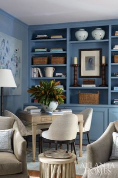 The Inspired Room - Voted Readers' Favorite Top Decorating Blog Better Homes and Gardens, Decorating Ideas, How to Organize, How to Decorate, Interior Design Blog