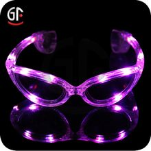 New Gift Giveaways Ideas Hot New Products For 2015 Cheap Party Sunglasses