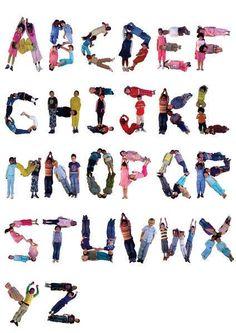 abecedaire-site20-x15-