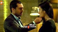 Bakalım Ertan ve Nurgül nasıl bir ilişkide devam edecekler.Beraber olacaklarmı Nurgül Serhat'a mı dönecek ?