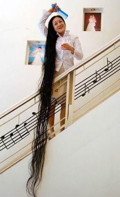 13 Best Long Hair Images Long Hair Beautiful Long Hair Hair Beauty