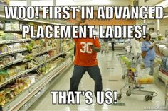 Md. first in U.S. in Advanced Placement | Baltimore Memes