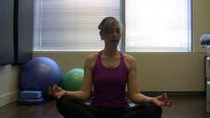 Breathe, Exercise, Yoga, Education, Tips, People, Ideas, Ejercicio, Excercise