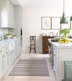 grey-white-kitchen-loi-thai