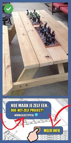 Opzoek naar een nieuwe #picknicktafel ? Maak het zelf met 🛠profes. Bouwtekeningen!, die je binnen 5 minuten kan downloaden?👨🏻💻   - #bouwtekeningendownloaden #houtbewerking #bouwtekening #zelfmaken #steigerhout #klussen #lougebank #klusseninhuis #tuininspiratie #eigenhuisentuin #dhz #buitenkeuken #overkapping #zelfdoen #doehetlekkerzelf #bouwproject #bouwplannen #constructietekening *niet elke pinpost zit in het bouwtekeningenpakket. Dit geldt tevens voor de pagina's waarnaar je… Outdoor Furniture, Outdoor Decor, Home Decor, Owls, Garden Furniture Outlet, Homemade Home Decor, Decoration Home, Lawn Furniture, Garden Furniture