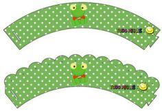 Wrappers-sapo-pepe-1024x707