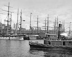 Vintage Union City NJ - Bing images