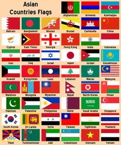 All Country Flags With Names In Hindi About Flag Collections - Flag Flags Of European Countries, European Flags, Countries And Flags, Countries Of The World, World Flags With Names, All World Flags, Country Flag List, World Country Flags, World Flags Printable