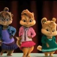Happy birthday song chipmunks version birthday song for children Baby Songs