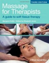 Massage for Therapists A Guide to Soft Tissue Therapy, 3rd edition free download…