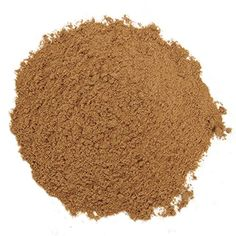 Frontier Co-op Organic Ceylon Cinnamon, Ground, 1 Pound Bulk Bag -- Learn more by visiting the image link. (This is an affiliate link) Home Remedies For Sleep, Natural Home Remedies, Tea Recipes, Gourmet Recipes, Grain Free, Dairy Free, Low Carb Carrot Cake, Chai Tea Recipe, Latte Recipe