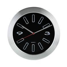 3ac7267b193f Las 62 mejores imágenes de Relojes Publicitarios Económicos Bogotá ...