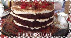 SJOKOLADE KOEKE Kos, South African Recipes, Ethnic Recipes, Flan Cake, Coffee Cake, Delicious Desserts, Cake Recipes, Sweet Treats, Recipies