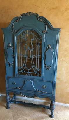 During the purchase of a Jacobus carved buffet, the shop assistant caught my interest when she revea Lacquer Furniture, Repurposed Furniture, Furniture Making, Furniture Makeover, Antique Furniture, Furniture Ideas, Sofa Ideas, Armoire Makeover, Teak Furniture
