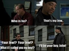 omg best line ever l laughed so hard at this lol