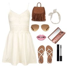 Designer Clothes, Shoes & Bags for Women Stella Dot, Superdry, Billabong, Urban Decay, Polyvore Fashion, Topshop, Gucci, Shoe Bag, Clothing
