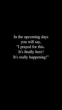 Is it koke? Bible Verses Quotes, Faith Quotes, Me Quotes, Motivational Quotes, Inspirational Quotes, Scriptures, Positive Affirmations, Positive Quotes, Positive Thoughts