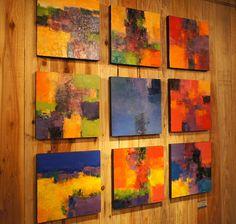 Il s'agit d'une liste réservée aux Stuart S'il vous plaît ne pas acheter si vous n'êtes pas lui -----------------------------------------------------------------  Il s'agit d'une peinture à l'huile originale par Hiroshi Matsumoto  Titre : Petite boite peinture 1086 Dimensions : 22,7 x 22,7 cm (environ 8,9 x 8,9 pouces) Technique : Huile sur panneau de contreplaqué Année : 2014  Cette peinture est prête à être accroché sans avoir besoin pour l'encadrement.  Peinture est livrée avec…