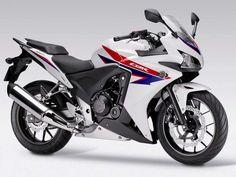 For Honda CBR500R 2012 2013 2014 Injection ABS Plastic motorcycle Fairing Kit Bodywork CBR 500 R 12 13 14 CBR 500 R CB02 #Affiliate