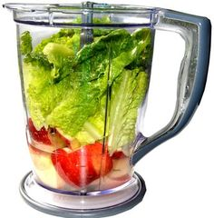 Kitchen Appliances, Healthy Recipes, Vegetables, Food, Facebook, Diy Kitchen Appliances, Home Appliances, Essen, Healthy Eating Recipes