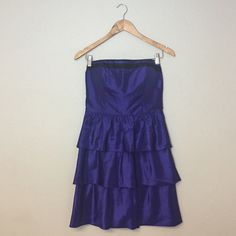Ruffles Max and Cleo dress! So adorable and in excellent condition! max and cleo Dresses