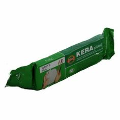Modelliermasse lufttrocknend 300g Weiß KeraPlast Keramink Ton Koh-i-Noor: Amazon.de: Küche & Haushalt