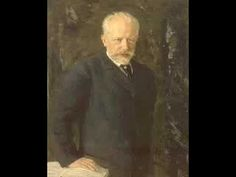 Tchaikovsky - The Sleeping Beauty Waltz