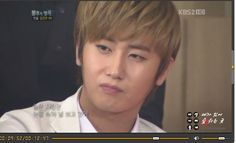 [허영생 HEO YOUNG SAENG] '불후의 명곡2-전설을 노래하다 김건모편' 영생군의 노래는 다음주에 들으실 수 있습니다!