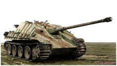 Jagdpanther.
