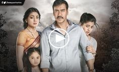 Drishyam Hindi Full Movie Watch Online 2015 - http://totalmoviesdownload.com/drishyam-hindi-full-movie-watch-online-2015/