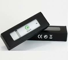 usb packaging - Google Search