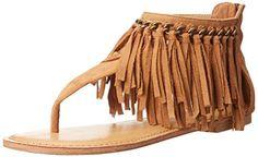 Not Rated Women's Keep The Peace Dress Sandal, Tan, 6 M US Not Rated http://www.amazon.com/dp/B00T9JTRKM/ref=cm_sw_r_pi_dp_oVRcxb1QMNEWW