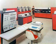 1964_IBM_360