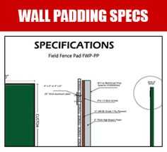 Acoustical absorbing material echo eliminator wall panels for Sound proof wall padding