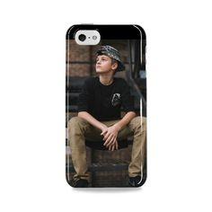 I want this phon case of duhitzmark Mark Thomas, Magcon Boys, Georgia, Phone Cases, Jacob Sartorius, People, Google Search, Gifts, Fashion