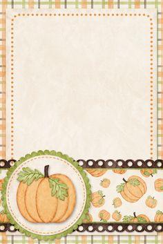 CH.B *✿* Bijna Fall Big Bundle Scrapbook Background, Scrapbook Paper, Food Border, Hello Wallpaper, Page Borders, Journal Cards, Junk Journal, Autumn Theme, Life Planner