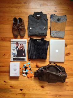 #Essentials #men style #style #menfashion