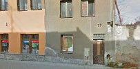 Hoblíkova 586/15 – Mapy Google