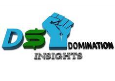 Ds Domination (Latino) Gana dinero con ebay y amazon desde tu casa tan solo copiando y pegando titulos  aqui te enseñamos como sacar beneficios a estas empresas.