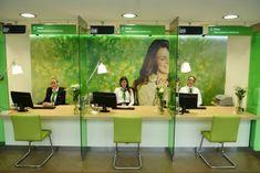 sberbank_branch_tellers