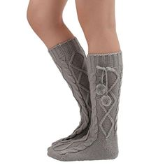 f13dc60eccb 537 Best Awesome Socks images
