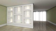Furniture, Outdoor Decor, House Design, House, Decor Design, Deco, Wall, Home Decor, Room Divider